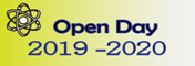 OpenDay 2019-20